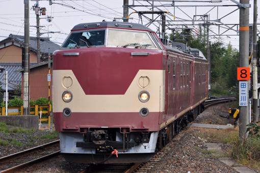 2012_10_15_imose_mitsuhiro001.jpg