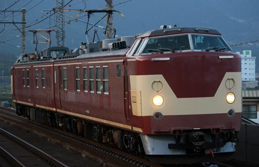 2012_10_15_oshima_kenki001.jpg