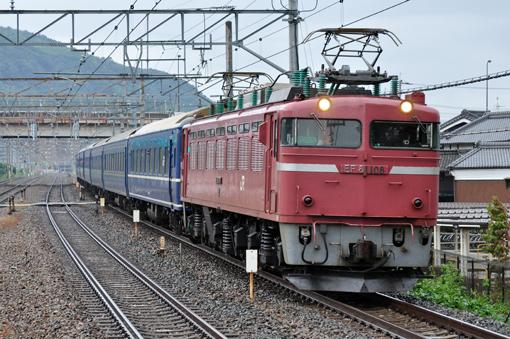 2012_10_18_imose_mitsuhiro001.jpg