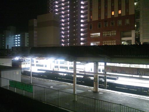 2012_10_18_ono_yuichiro001.jpg