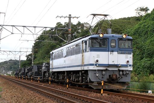 2012_10_18_otani_masahiro001.jpg