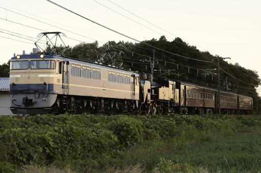 2012_10_19_sudo_yusuke002.jpg