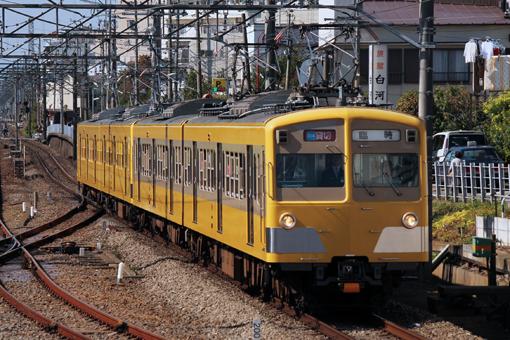 2012_10_21_hiroshima_kazutaka001.jpg