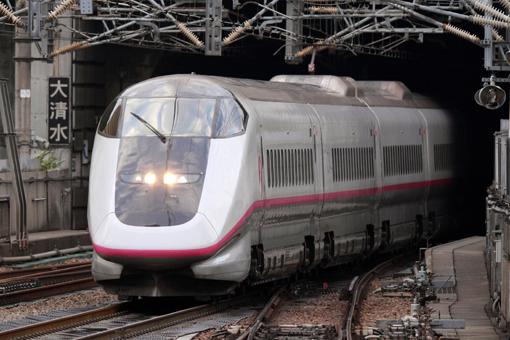 2012_10_21_kawasumi_takuya002.jpg