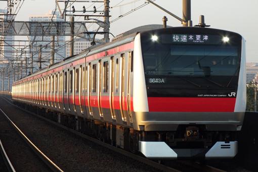 2012_10_21_takagi_kazutaka001.jpg
