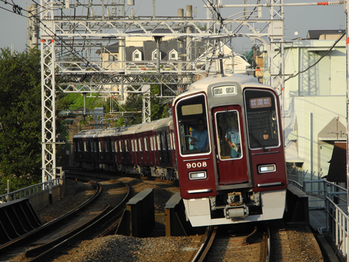 2012_10_22_inoue_ryoichi001.jpg