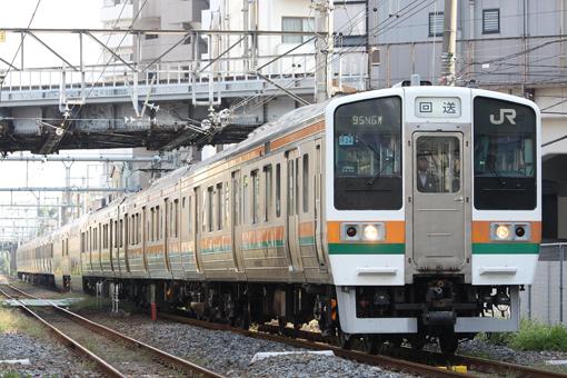 2012_10_22_suzuki_yudai001.jpg