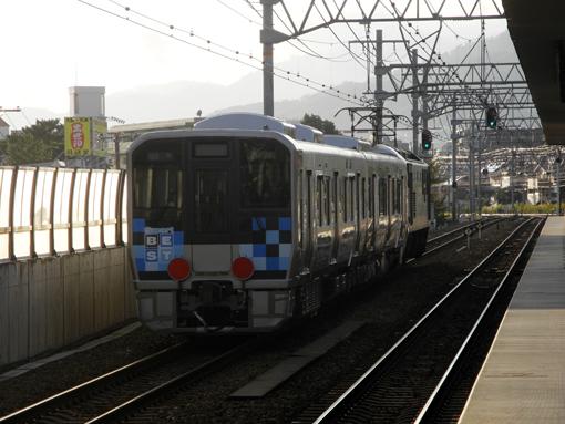 2012_10_23_inoue_ryoichi001.jpg