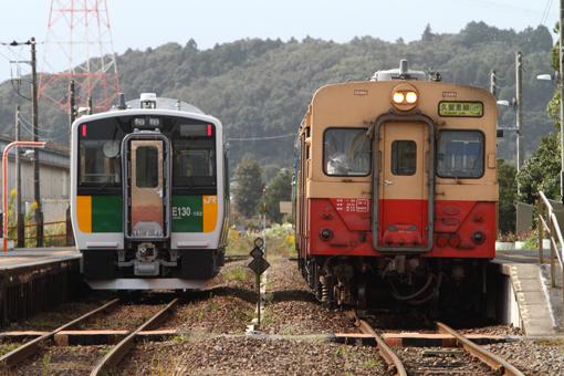 2012_10_23_oba_makoto001.jpg