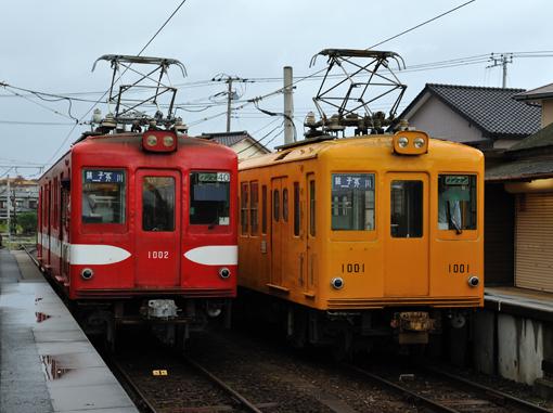 2012_10_23_toyoshima_tatsuya001.jpg