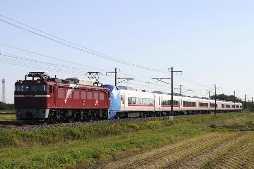 2012_10_24_sudo_yusuke001.jpg