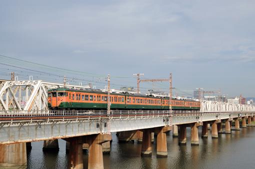 2012_10_25_imose_mitsuhiro001.jpg