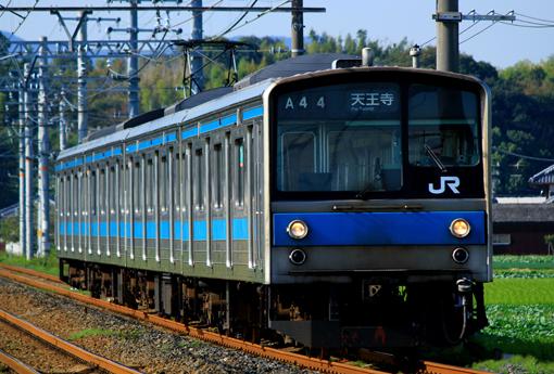 2012_10_25_kengaku_satoshi0001.jpg