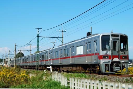 2012_10_26_ohoki_masaru001.jpg