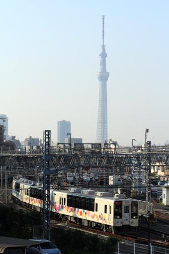 2012_10_27_iwakata_koichi001.jpg