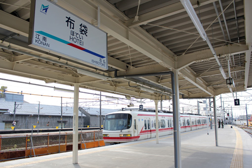 2012_10_27_nagao_junpei001.jpg