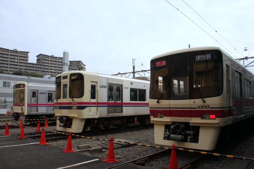 2012_10_27_sakiyama_kiichiro001.jpg