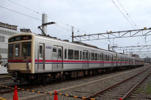 2012_10_27_sakiyama_kiichiro002.jpg