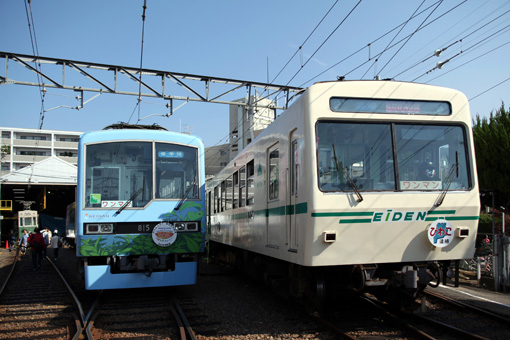 2012_10_27_sano_toru001.jpg
