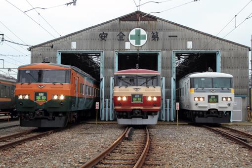 2012_10_27_takahashi_koichi001.jpg