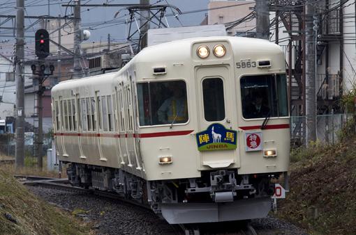 2012_10_28_sakai_kenichiro001.jpg