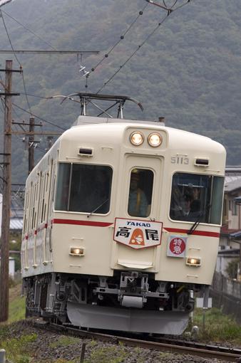 2012_10_28_sakai_kenichiro002.jpg