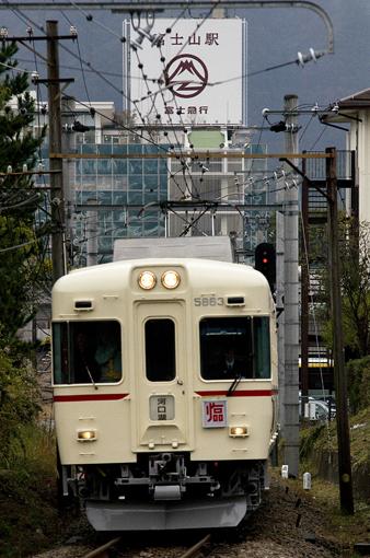 2012_10_28_sakai_kenichiro003.jpg