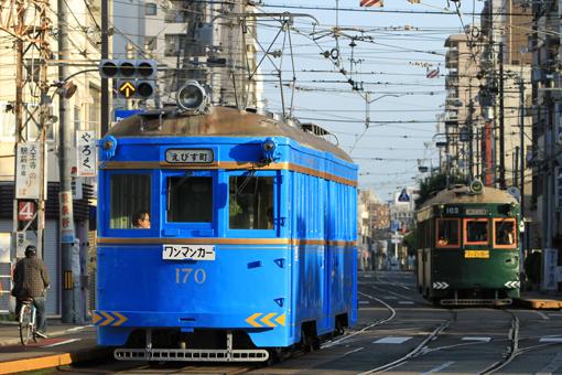 2012_10_29_akagashi_syota001.jpg