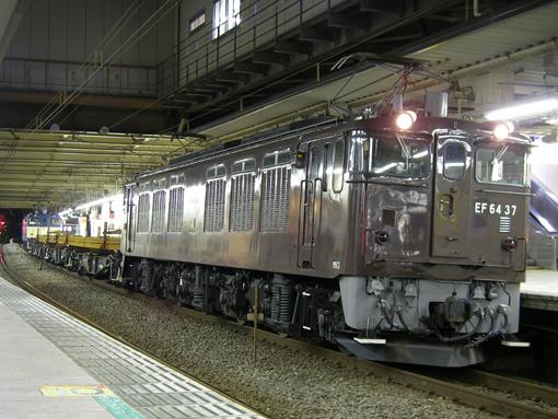 2012_10_30_fukai_yuta001.jpg