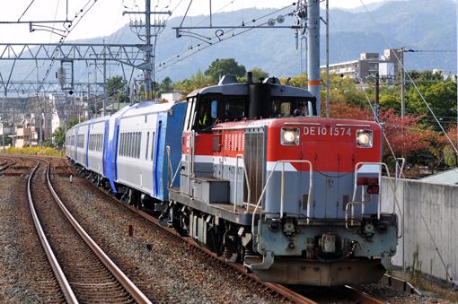 2012_10_30_imose_mitsuhiro001.jpg