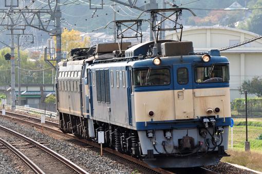 2012_10_30_imose_mitsuhiro003.jpg