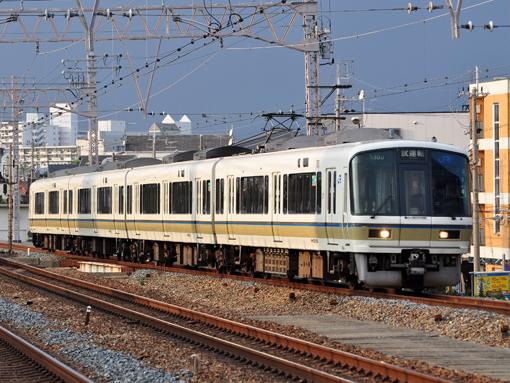 2012_10_30_watanabe_kazuhiro001.jpg