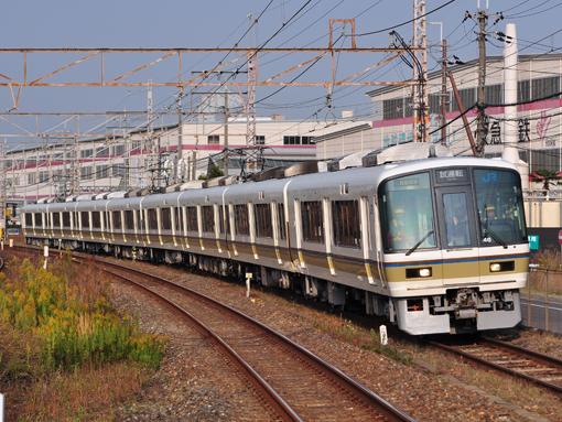 2012_10_30_watanabe_kazuhiro003.jpg