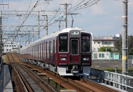 2012_10_31_inoue_ryoichi001.jpg