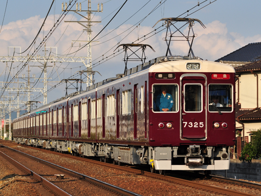 2012_10_31_watanabe_kazuhiro001.jpg