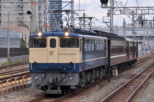 2012_11_02_imose_mitsuhiro001.jpg