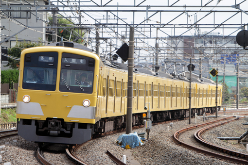 2012_11_03_miyagawa_masaki001.jpg