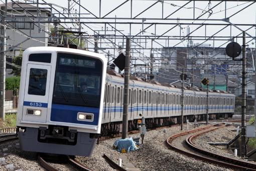 2012_11_03_miyagawa_masaki002.jpg