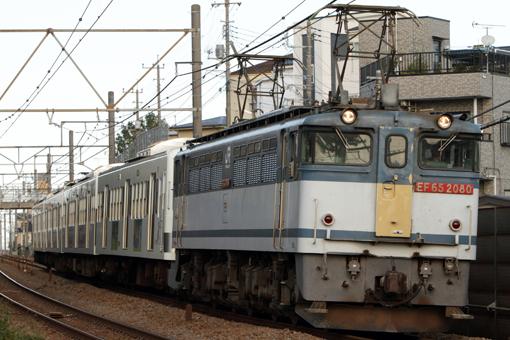 2012_11_03_miyagawa_masaki004.jpg
