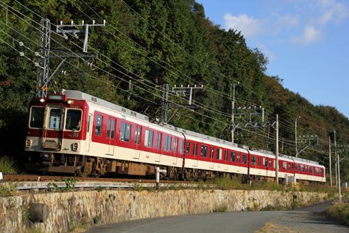 http://rail.hobidas.com/rmn/2012_11_04_ishikura_toshinao001.jpg