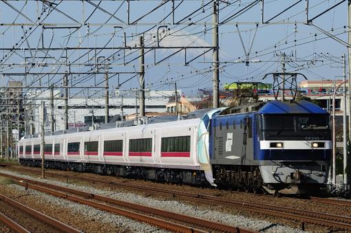 2012_11_04_kojima_hideaki001.jpg
