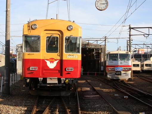 2012_11_04_oshima_tetsuya001.jpg
