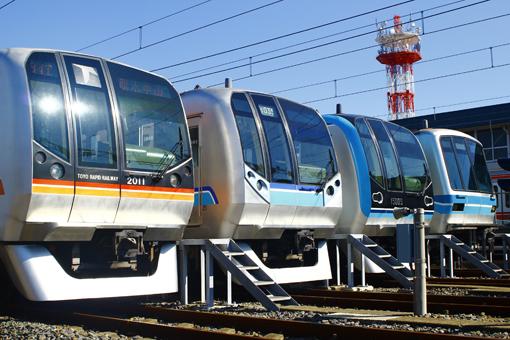 2012_11_04_ougi_yuto001.jpg