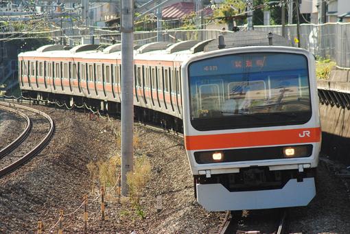2012_11_04_sakuma_yuta001.jpg