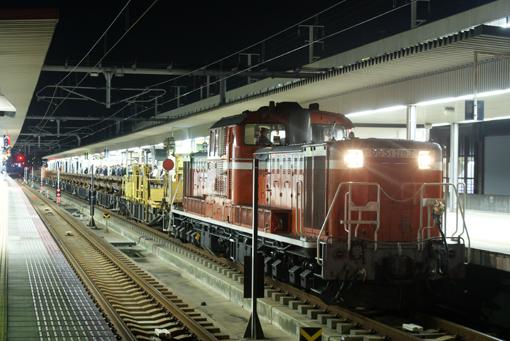 2012_11_06_harukaze_naoki001.jpg