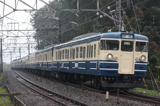 2012_11_06_suzuki_yudai001.jpg