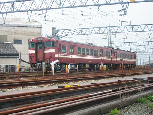 2012_11_09_miyajima_masayuki001.jpg