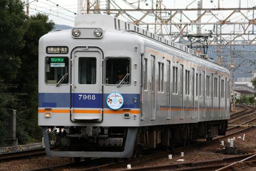 2012_11_10_hashi_naoki004.jpg