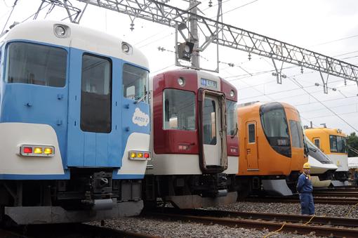 2012_11_10_ito_ken001.jpg