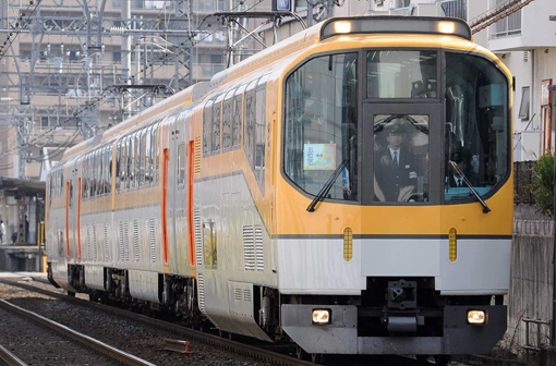 2012_11_10_ito_ken002.jpg